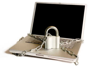computer-security-protection-privacy.jpg