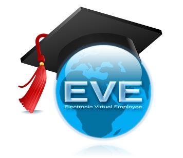 EVE Graduation